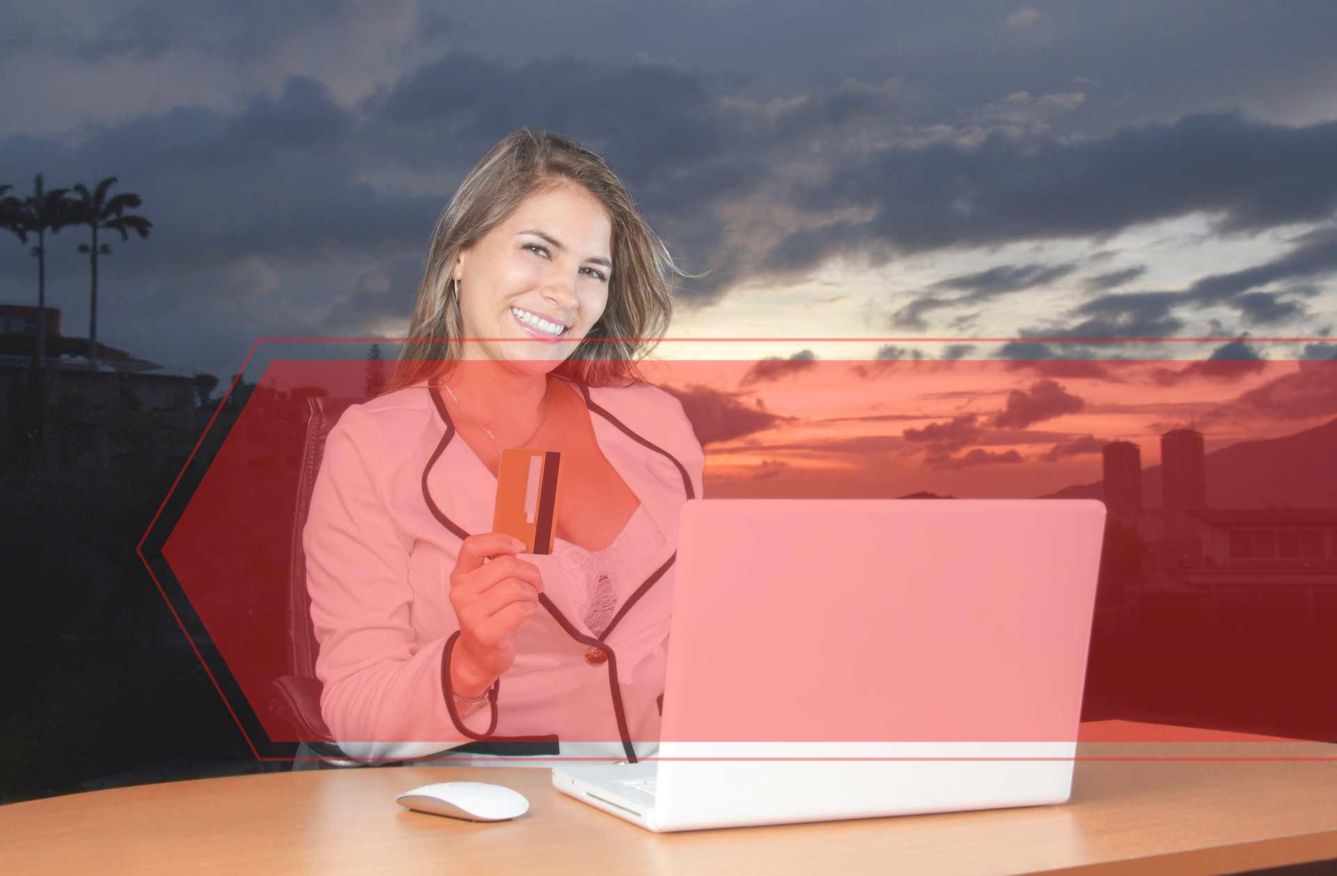 Praca on line, przez internet - sprawdzone rozwiązania.